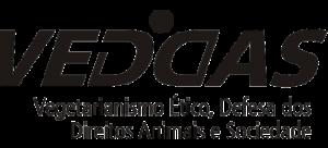 logo-Veddas