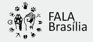 logo-fala-brasilia