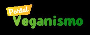 logo-portal-veganismo